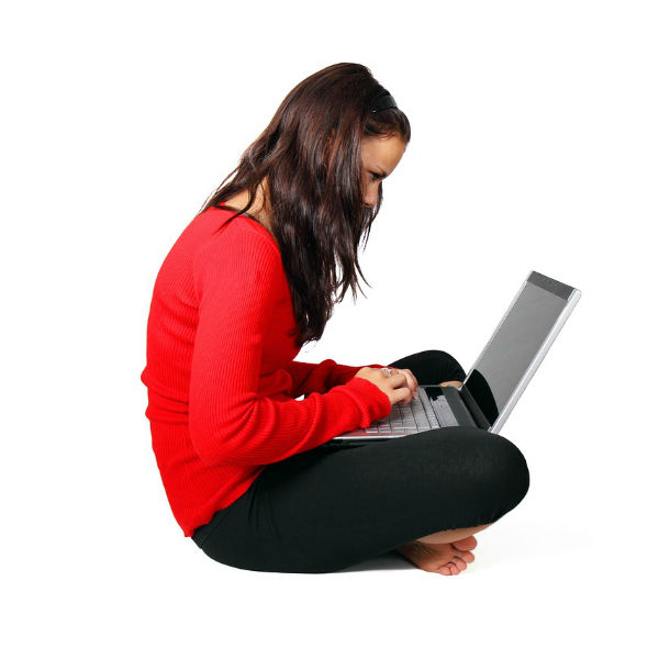 Why Sitting is the new Smoking and How to Quit