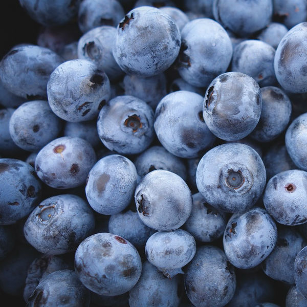 Natural Antioxidants Benefits and How You Can Get Them