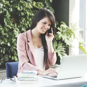 Call Center Jobs Why You Need to Get One Now