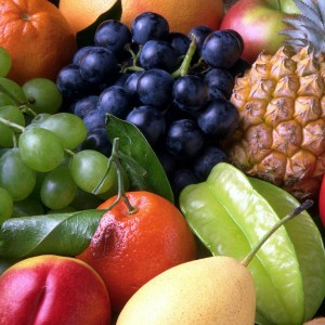 Why are Antioxidants Good for You