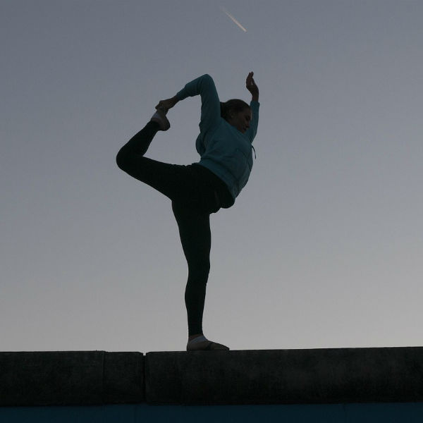 5 Amazingly Simple Ways to Improve Your Balance and Avoid Falling