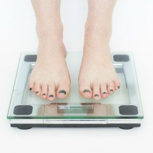 Vitamin D and Weight Loss What You Need to Know
